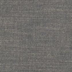 Picos | 17034 | Fabrics | Dörflinger & Nickow