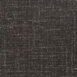 Picos | 17035 | Fabrics | Dörflinger & Nickow