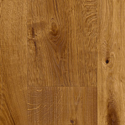 FLOORs Selection Long Roble Ignis | Suelos de madera | Admonter