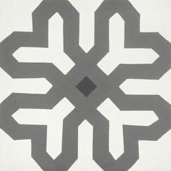 Jubilee 700 A | Concrete tiles | Granada Tile