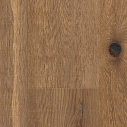 FLOORs Selection Long Chêne Lapis | Sols en bois | Admonter Holzindustrie AG