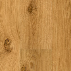 FLOORs Selection XXLong Chêne | Planchers bois | Admonter Holzindustrie AG