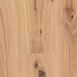 FLOORs Selection XXLong Oak stone | Wood flooring | Admonter Holzindustrie AG