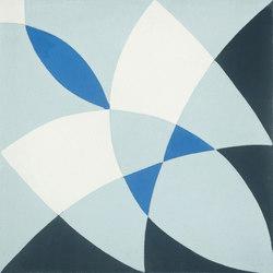 Metamorphosis - 703 M | Tiles | Granada Tile