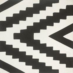 Navajo - 706 D | Baldosas de suelo | Granada Tile