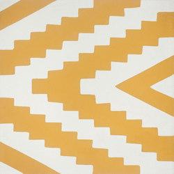 Navajo - 706 F | Baldosas de hormigón | Granada Tile