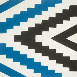 Navajo - 706 G | Carrelages | Granada Tile