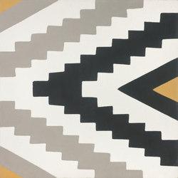 Navajo - 706 L | Baldosas de suelo | Granada Tile