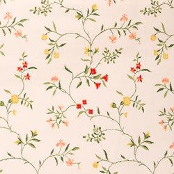 Remembrance | 16413 | Drapery fabrics | Dörflinger & Nickow