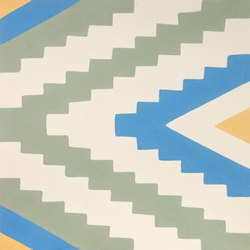Navajo - 706 M | Piastrelle cemento | Granada Tile