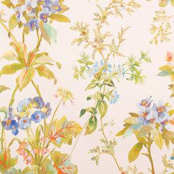 Rhododendron | 14716 | Vorhangstoffe | Dörflinger & Nickow