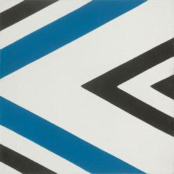 Oblique - 707 G | Baldosas de suelo | Granada Tile