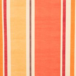 Ribbon | 16030 | Curtain fabrics | Dörflinger & Nickow