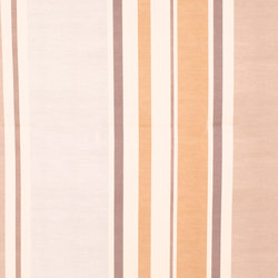 Ribbon | 16032 | Curtain fabrics | Dörflinger & Nickow