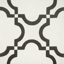 Roma - 702 B | Concrete tiles | Granada Tile
