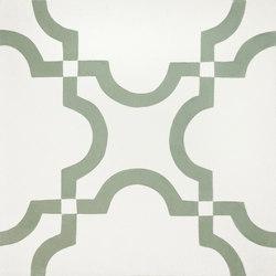 Roma - 702 E | Concrete tiles | Granada Tile