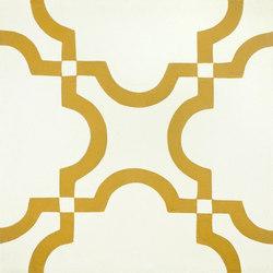 Roma - 702 F | Baldosas de suelo | Granada Tile