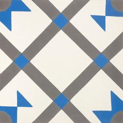 Pedregal - 711 L | Tiles | Granada Tile