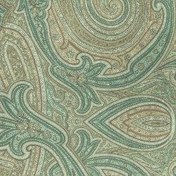 Romantic | 17075 | Upholstery fabrics | Dörflinger & Nickow