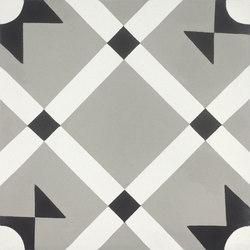 Pedregal - 711 I | Tiles | Granada Tile
