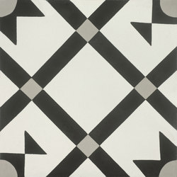 Pedregal - 711 E | Concrete tiles | Granada Tile