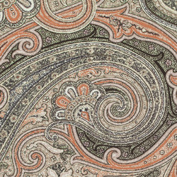 Romantic | 17076 | Upholstery fabrics | Dörflinger & Nickow