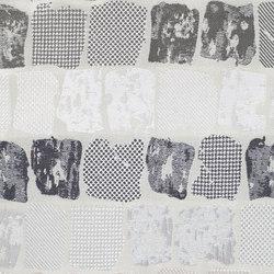 Rossio | 16832 | Upholstery fabrics | Dörflinger & Nickow