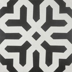 Trinidad - 701 A | Concrete tiles | Granada Tile