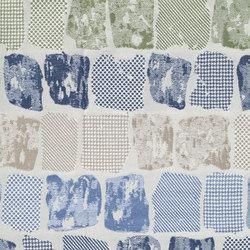 Rossio | 16834 | Fabrics | Dörflinger & Nickow