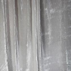Salix CC | 50107 | Curtain fabrics | Dörflinger & Nickow
