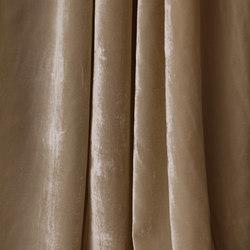Salix CC | 50109 | Curtain fabrics | Dörflinger & Nickow
