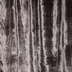Salix CC | 50110 | Curtain fabrics | Dörflinger & Nickow