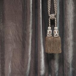Salix CC | 50111 | Curtain fabrics | Dörflinger & Nickow