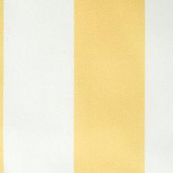 Sami FR | 16528 | Curtain fabrics | Dörflinger & Nickow