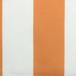 Sami FR | 16529 | Vorhangstoffe | Dörflinger & Nickow