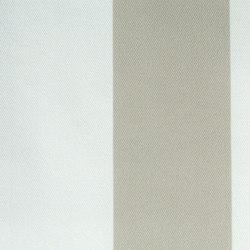 Sami FR | 16532 | Curtain fabrics | Dörflinger & Nickow