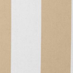 Sami FR | 16537 | Curtain fabrics | Dörflinger & Nickow