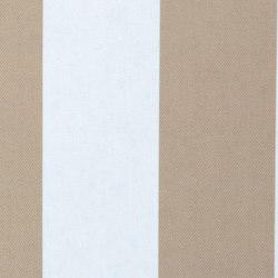 Sami FR | 16538 | Curtain fabrics | Dörflinger & Nickow