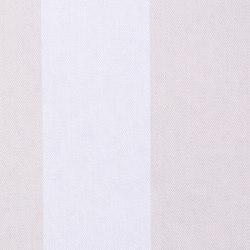 Sami FR | 16539 | Curtain fabrics | Dörflinger & Nickow