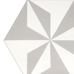 Brandon - 1820 A | Tiles | Granada Tile