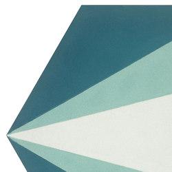 St Ives - 1807 G | Piastrelle | Granada Tile
