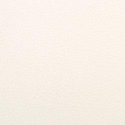 Soho | 15974 | Finta pelle | Dörflinger & Nickow