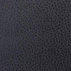 Soho | 15975 | Artificial leather | Dörflinger & Nickow
