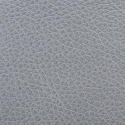 Soho | 15976 | Tessuti imbottiti | Dörflinger & Nickow