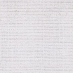 Splendid | 15817 | Fabrics | Dörflinger & Nickow