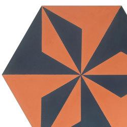 Brandon - 1820 F | Außenfliesen | Granada Tile