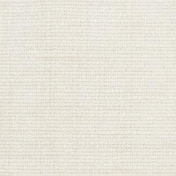 Splendid | 15818 | Tissus | Dörflinger & Nickow