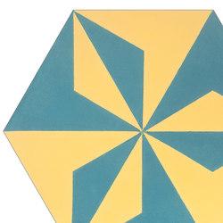 Brandon - 1820 H | Tiles | Granada Tile