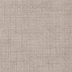Splendid | 15820 | Tissus | Dörflinger & Nickow