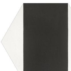 Norwich - 1811 A | Piastrelle cemento | Granada Tile